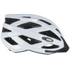UVEX i-vo c Helm white carbon look